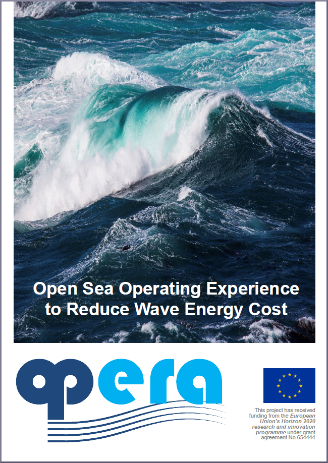 Opera-leaflet-cover