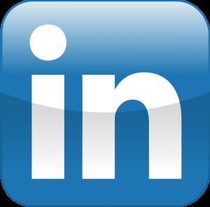 LinkedIn-02