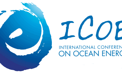 Normandy to host ICOE 2018